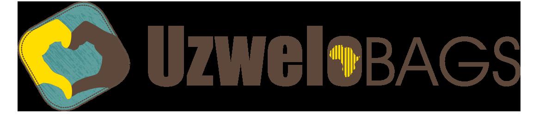 Uzwelo