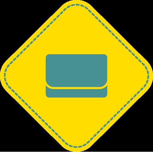 tablet-bags
