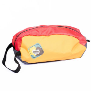 Uzwelo Bags Rugby Boot Bag