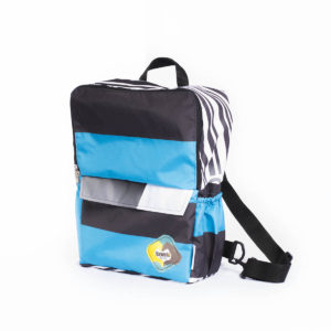 Uzwelo Bags School Back Pack