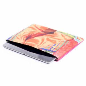 Uzwelo Bags Tablet Bag - Basic Velcro