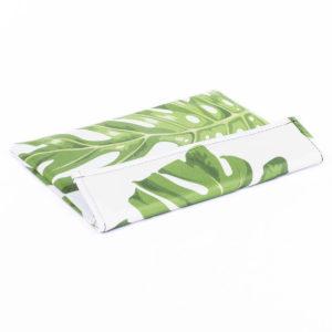 Uzwelo Bags Tablet Bag - Short Velcro Flap