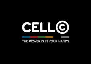 CellC
