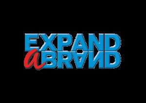 ExpandaBrand-1