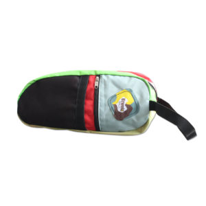 Rugby boot bag