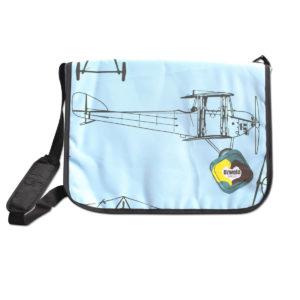 Laptop-Bag-black-webbing