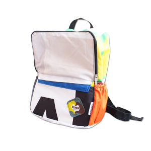 School-Backpack