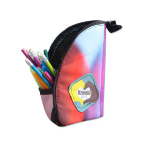 Stand-up-Pencil-Case