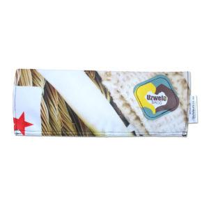 Pencil Case - long