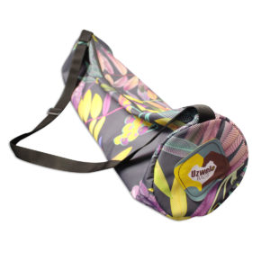 Uzwelo Yoga Bag