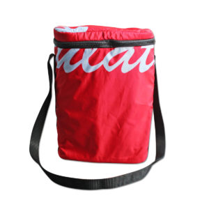 Wine Bag - Double