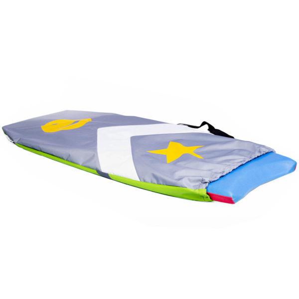 Uzewelo Bags Bodyboard Bag