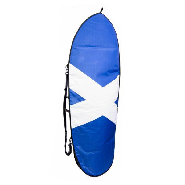 Uzwelo Bags Surfboard Bag