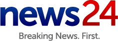 news24_logo_rgb_gradient11