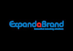 ExpandaBrand-2