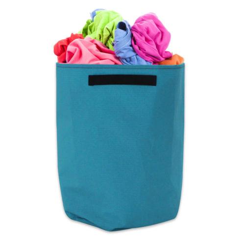 Uzwelo Bags Hold all bag