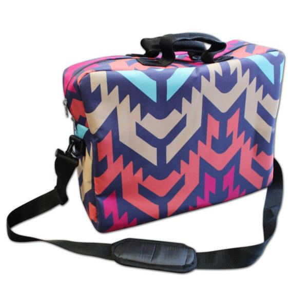 Uzwelo Bags Briefcase Laptop Bag