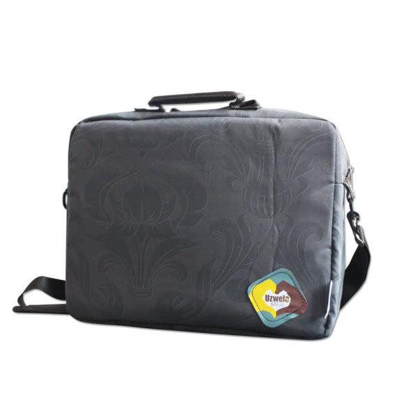 Laptop-Briefcase