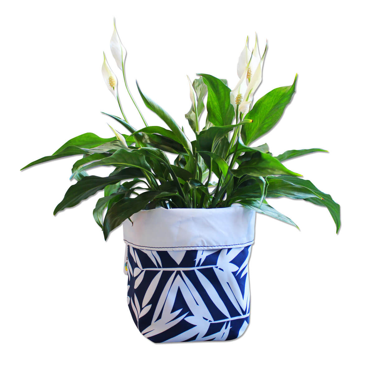 Pot-Plant-Holder