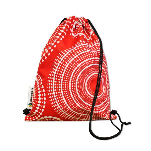 Festive Goodie Bag