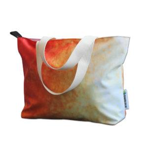 Handbag-natural
