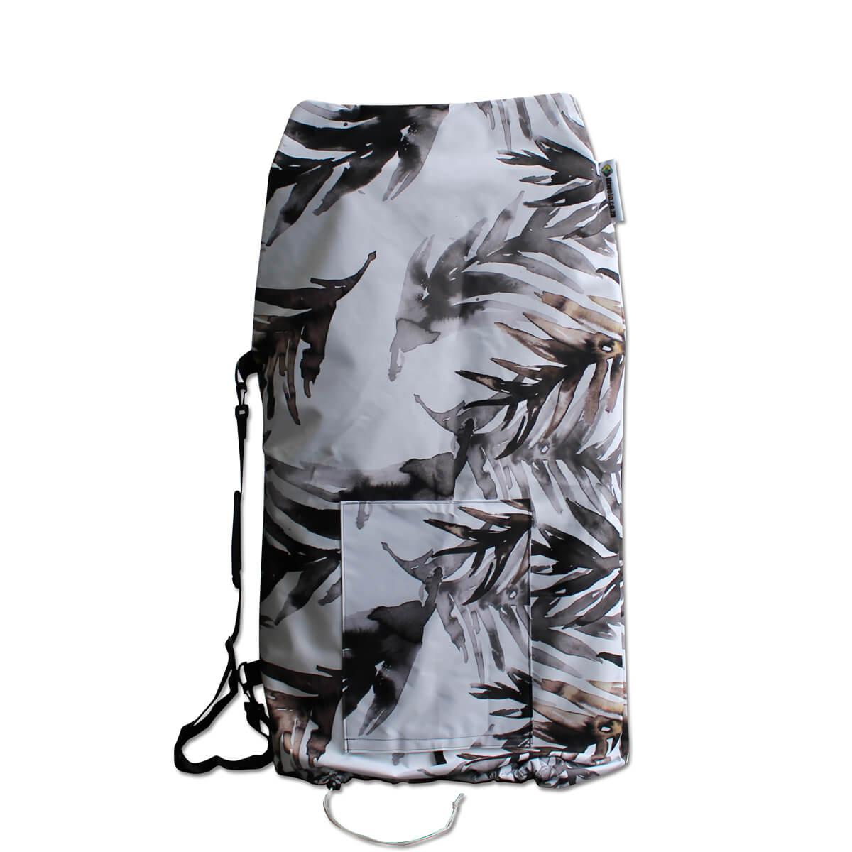 Body-Board-bag