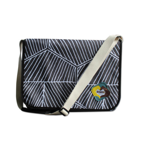 Laptop-Bag-natural-webbing
