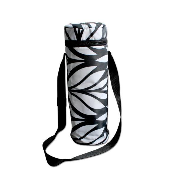 Wine Bag - Single