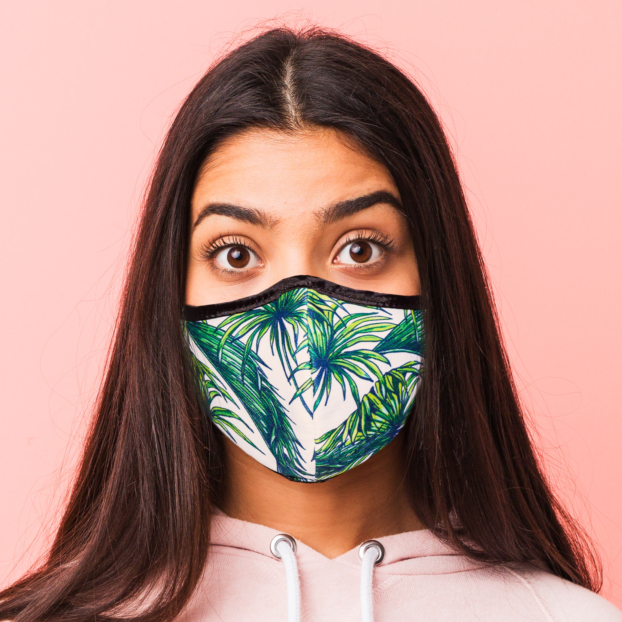 Face mask Frequently Asked Questions